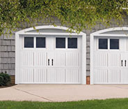 Blogs | Garage Door Repair Jordan, MN