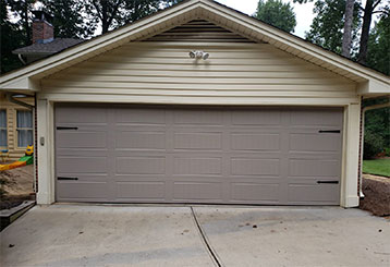 Garage Door Maintenance | Garage Door Repair Jordan, MN