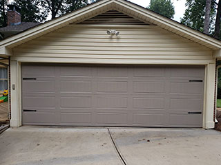 Door Maintenance | Garage Door Repair Jordan, MN