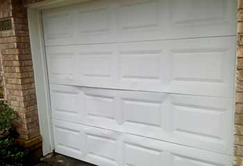 Panel Replacement | Garage Door Repair Jordan, MN